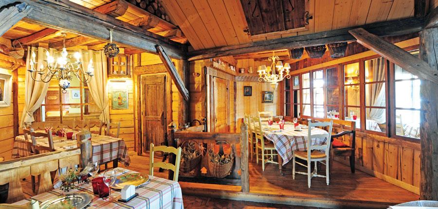france_three-valleys_val-thorens_hotel_le_portillo_dining.jpg